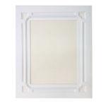 close-up-white-frame